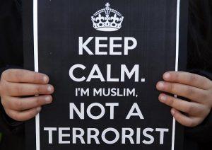 Islamophobia image5
