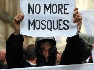 Islamophobia image7