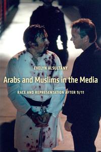 NYU Book Cover
